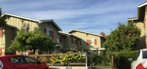 Rolison Townhomes