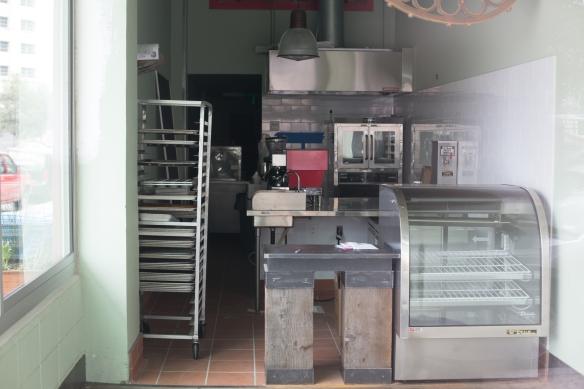 Kristi Marie's