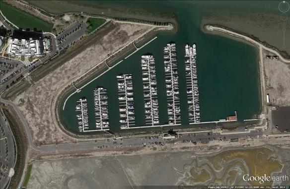 Westpoint Harbor