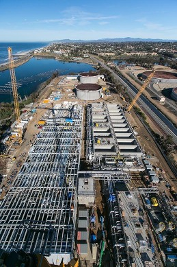 Carlsbad desal construction 2015 januarySmall